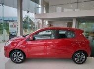 Cần bán xe Mirage giá cạnh tranh, chỉ cần 100 triệu đã sở hữu giá 350 triệu tại Quảng Nam