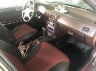 Bán ô tô Honda Accord 1992, xe nhập khẩu chính hãng giá 135 triệu tại Long An