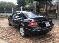 Bán Ford Mondeo đời 2004, màu đen giá 175 triệu tại Bình Phước