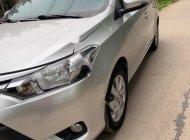 Cần bán Toyota Vios sản xuất năm 2014 xe gia đình, giá tốt giá 385 triệu tại Bắc Giang