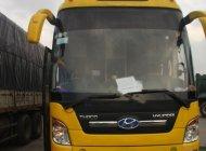 Bán xe Hyundai Universe sản xuất năm 2008, màu vàng giá 646 triệu tại Nghệ An