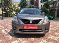 Cần bán Nissan Sunny 2015, xe mọi thứ nguyên bản giá 385 triệu tại Hà Nội