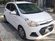 Bán Hyundai Grand i10 sản xuất 2014 nhập khẩu chính hãng, xe còn mới giá 237 triệu tại Đà Nẵng