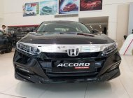 Bán ô tô Honda Accord đời 2019, nhập khẩu chính hãng giá 1 tỷ 319 tr tại Tp.HCM