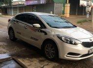 Bán xe Kia K3 đời 2015, màu trắng chính chủ giá 417 triệu tại Đắk Lắk