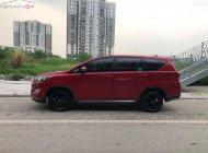 Bán ô tô Toyota Innova đời 2018, màu đỏ, giá cạnh tranh giá 820 triệu tại Hà Nội