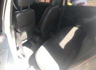Bán Daewoo Matiz sản xuất năm 2004, chính chủ, còn nguyên bản. giá 57 triệu tại Gia Lai