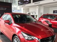 Bán Mazda 2 năm 2019, màu đỏ, nhập khẩu nguyên chiếc giá 534 triệu tại Tp.HCM