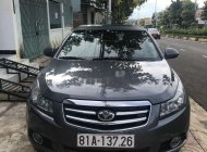 Bán Daewoo Lacetti năm sản xuất 2010, màu xám, xe nhập chính hãng giá 295 triệu tại Gia Lai