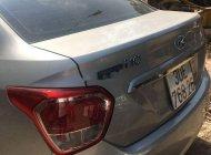 Bán Hyundai Grand i10 đời 2016, bán giá 295tr, xe nguyên bản giá 295 triệu tại Hà Nội