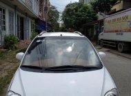 Cần bán xe Chevrolet Spark 2011, màu trắng còn mới giá 99 triệu tại Lạng Sơn