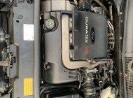 Cần bán lại xe Ford Mondeo đời 2004, màu đen, giá chỉ 178 triệu giá 178 triệu tại Tp.HCM
