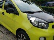 Cần bán xe Kia Morning đời 2015 chính chủ, giá chỉ 249 triệu giá 249 triệu tại Tp.HCM