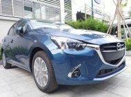 Bán xe Mazda 2 đời 2019, nhập khẩu nguyên chiếc giá 479 triệu tại Tp.HCM