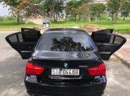 Cần bán xe BMW 325i sản xuất năm 2011, màu đen, 525tr giá 525 triệu tại Tp.HCM