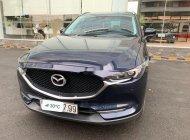Cần bán gấp Mazda CX 5 2.5 đời 2018 giá 975 triệu tại Hà Nội