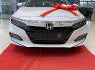 Bán ô tô Honda Accord đời 2019, nhập khẩu nguyên chiếc chính hãng giá 1 tỷ 329 tr tại Đà Nẵng