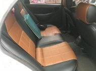Cần bán xe Daewoo Lanos năm 2002, nhập khẩu chính hãng giá 75 triệu tại Hà Nội
