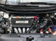 Cần bán Honda Civic 2.0 đki 2006, màu trắng giá 360 triệu tại Đồng Nai