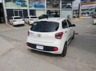 Bán ô tô Hyundai Grand i10 năm 2019, màu trắng, nội thất đẹp giá 359 triệu tại Tp.HCM