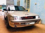 Bán xe Toyota Corona 1.6 MT sản xuất năm 1991 giá 100 triệu tại Gia Lai