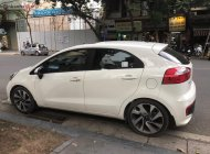 Cần bán lại xe Kia Rio sản xuất 2015, màu trắng, xe nhập giá 465 triệu tại Hà Nội