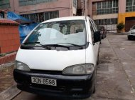 Bán xe Daihatsu Citivan sản xuất năm 2004, xe nhập khẩu chính hãng giá 38 triệu tại Hà Nội