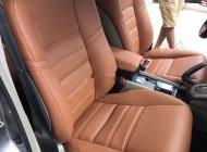 Bán Chevrolet Aveo đời 2015, màu đen, giá tốt giá 260 triệu tại Thanh Hóa