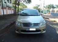 Cần bán Toyota Innova 2.0E sx 2008, giá tốt giá 269 triệu tại Đồng Nai
