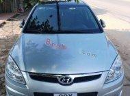 Bán Hyundai i30 đời 2010, màu bạc, xe nhập, 365tr giá 365 triệu tại Thái Nguyên