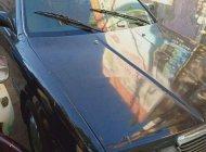 Bán Lexus ES 1994, nhập khẩu nguyên chiếc giá 55 triệu tại Đắk Lắk
