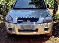 Xe Hyundai Tucson năm sản xuất 2011, nhập khẩu xe gia đình giá 333 triệu tại Gia Lai