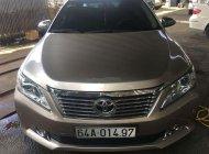Cần bán Toyota Camry đời 2014, nội thất đẹp giá 795 triệu tại Đồng Nai