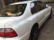Cần bán lại xe Honda Accord sản xuất năm 1996, màu trắng, xe nhập giá 150 triệu tại Hà Nội