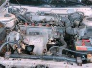 Bán ô tô Toyota Camry 2.0MT sản xuất năm 1988, giá chỉ 99 triệu giá 99 triệu tại Tp.HCM