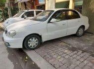 Cần bán xe Daewoo Lanos 2003, 79 triệu giá 79 triệu tại Tây Ninh