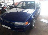 Bán Honda Accord sản xuất năm 1989, xe nhập giá 70 triệu tại Quảng Nam