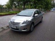 Cần bán Toyota Vios năm sản xuất 2010, còn nguyên bản giá 272 triệu tại Bắc Giang
