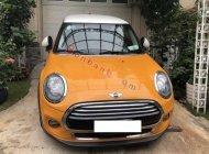 Bán ô tô Mini Cooper đời 2014, còn nguyên bản giá 945 triệu tại Ninh Thuận