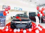 Bán Honda Accord 2019, nhập khẩu nguyên chiếc chính hãng giá 1 tỷ 319 tr tại Hà Nội