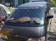 Bán Toyota Previa 1990 số sàn giá 100 triệu tại Tp.HCM