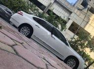 Bán Nissan Teana 2011, màu trắng, nhập khẩu chính chủ giá cạnh tranh giá 458 triệu tại Hà Nội