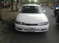 Cần bán xe Mazda 626 sản xuất 1995, màu trắng, giá chỉ 100 triệu giá 100 triệu tại Đà Nẵng