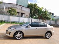 Cần bán xe Mazda 3 năm 2013, giá tốt giá 430 triệu tại Đắk Lắk