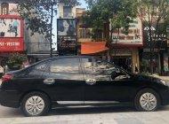 Bán xe Hyundai Avante sản xuất 2011, màu đen xe gia đình giá cạnh tranh giá 320 triệu tại Bắc Giang