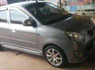 Cần bán xe Kia Morning sản xuất 2010, nhập khẩu nguyên chiếc chính hãng giá 165 triệu tại Đồng Nai