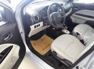 Cần bán xe Attrage 2019 giá cạnh tranh, chỉ cần 150 triệu giá 475 triệu tại Quảng Nam