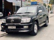 Bán Toyota Land Cruiser sản xuất năm 2007, giá 650tr giá 650 triệu tại Đà Nẵng