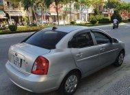Bán xe Hyundai Verna đời 2007, nhập khẩu giá 140 triệu tại Đà Nẵng