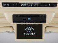 Bán xe Alphard - Giao ngay tháng 12 - 1 xe duy nhất. Hiếu 093.4042.123 giá 4 tỷ 38 tr tại Tp.HCM